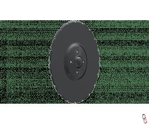 Vaderstad Rapid Coulter Disc 410mm V30 4 Hole