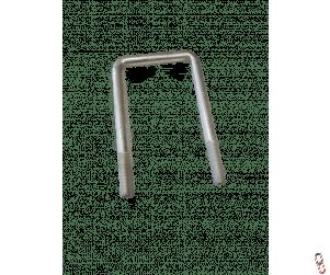 DD Ring Simba Scraper Stem U Bolt M16x190x117