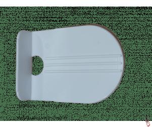 Raimo Big Bag Dispenser Gliding Lock