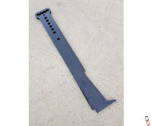 Heva Mounted Combi Lift Leg OEM: 645100073