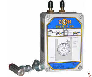 ZON 4 Bird Scarer Gas Gun Replacement timer