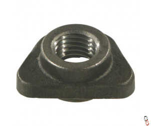 Lely/Tulip Rotary Tine fixing nut