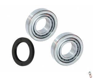 Opico/Evers Varidisc Hub Bearing/Seal Kit