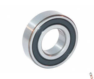Bearing Insert to suit Heva Wing Centre, Pre 2004