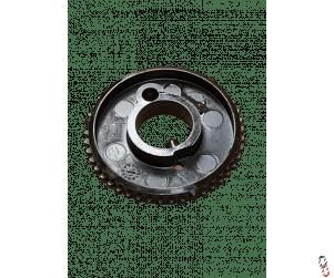 Moore Sulky Fine Seed Wheel