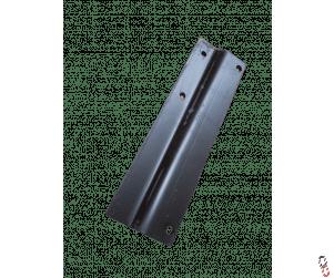 Moore Unidrill RH Guide Plate H/D
