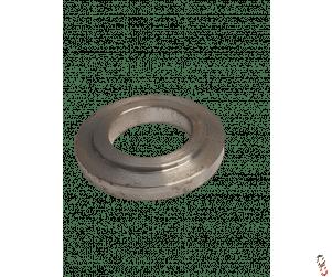 Moore Axle Bearing Pivot Collar