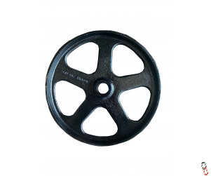Moore Unidrill Cambridge Press Roll Ring OEM: 203-1034, 203-1234