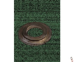 Moore Unidrill Bogie Spacer 30mm Unipac