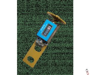 Moore Unidrill Sulky Hectametre