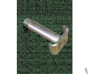 Moore Unidrill Classic Pivot Arm Pin