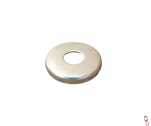 Moore Unidrill Farmflex Pr Wheel Outer Washer