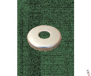 Moore Farmflex Pr Wheel Outer Washer