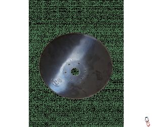 Moore Unidrill Sulky Marker Disc 360mm