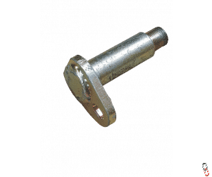 Moore Unidrill Boggie Pin Bolted Type (Straight)