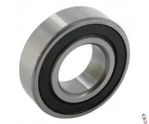 Moore FarmFlex Front Press Wheel Bearing