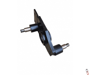 Moore Unidrill Bogie Centre for 6305 2RS bearing
