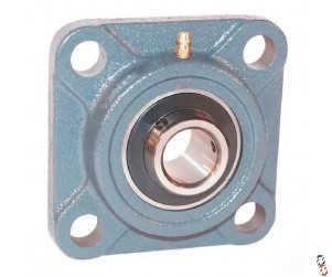 Moore Unidrill Guttler Packer Bearing