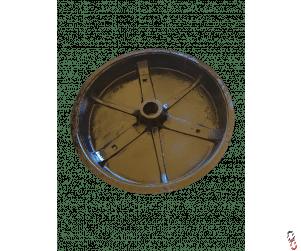 Moore Unidrill Sumo Chamferred Press Wheel (solid type)
