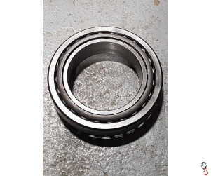 Genuine Quivogne Taper Roller Bearing 100/70