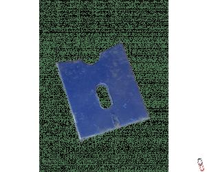 Moore Unidrill MK1 & 2 Scraper
