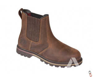 V12 Rancher Boots, Non-Safety, Range of Sizes available