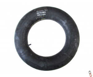 NEW Inner Tube to suit 690 x 180 x 15 Tyres