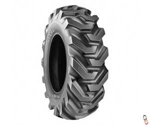 NEW 10.5/80 x 18 BKT tyre only