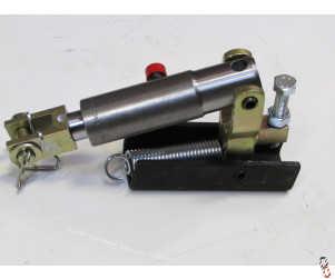 BRAKE RAM KIT, 25mm Piston,