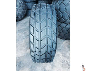 385/65R22.5 Agri Remould SUPER SINGLE Tyre only