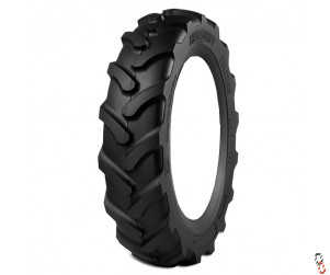 New TRELLEBORG 7.00-15 Cleated Tyre 6 Ply Traction TT, to suit Vaderstad Drills