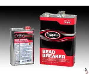 Tech 734 Bead Breaker