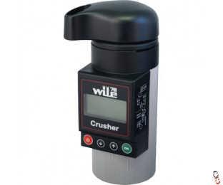 Wile 78 Digital Grain Temperature and Moisture Meter