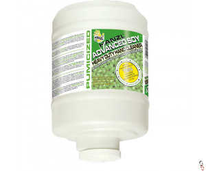 Advanced Soy Cleaner Carton, 4 L