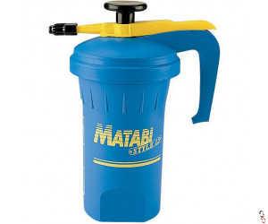 Matabi 1.5L high pressure hand sprayer