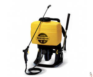 Berthoud Vermorel Pro Comfort 1800 Knapsack 16 L Sprayer