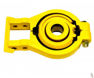 Bearing to suit Vaderstad Rexius Twin OEM: 424945