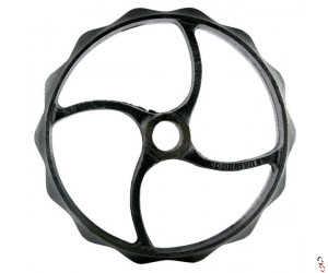 Cambridge Roll Ring 550mm to suit Dalbo OEM:15484