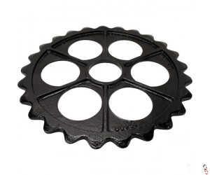 Cambridge Breaker Ring 550mm to suit Dalbo OEM:15485