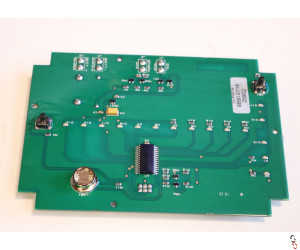 Portek Circuit Board New OEM: 031/50