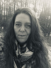 Lena Rustaeus