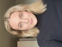 Klara Arvidsson