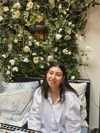 Dana Al-Qassam