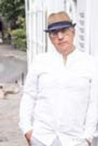 Cesar Pena