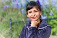 Nidia Martinez Barbieri
