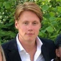 Carl Henriksson