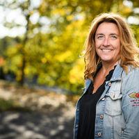Anna Granlund