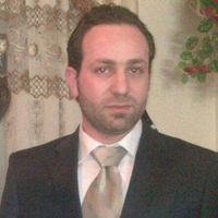 Mohammad Mazen yasser