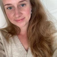 Jessica Öberg
