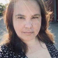 Sandra Mikkola